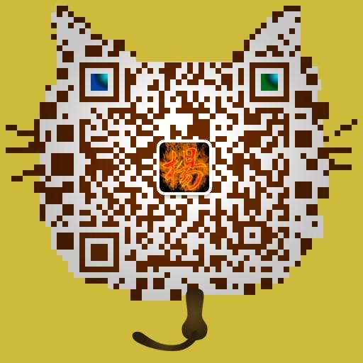 746385302243402536.jpg